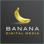 Banana Digital Media: Design and Engineering - Web and Mobile Apps using Drupal and jQuery